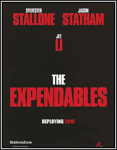 http://www.dolph-ultimate.com/dolph-in/110708expendables_teaser.jpg