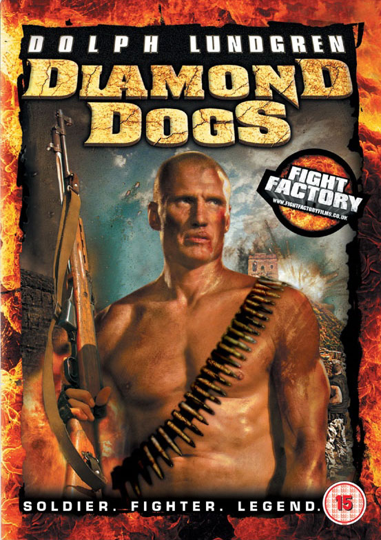 Diamond Dogs (Deudas De Sangre) 2007 Dd-uk