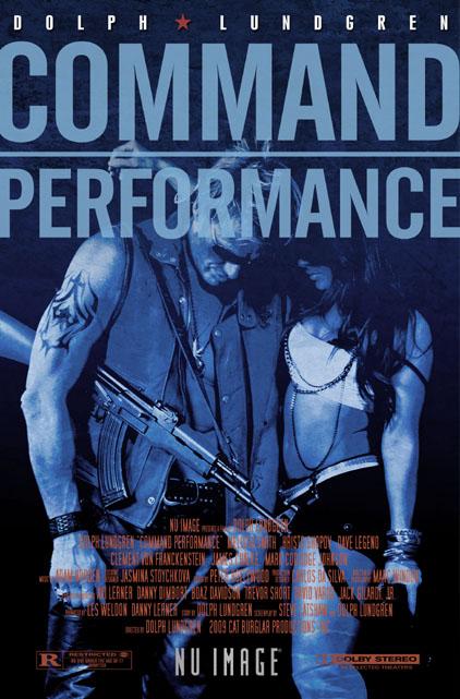 Command Performance (Ataque Terrorista) 2009 CP-One-Sheet-4