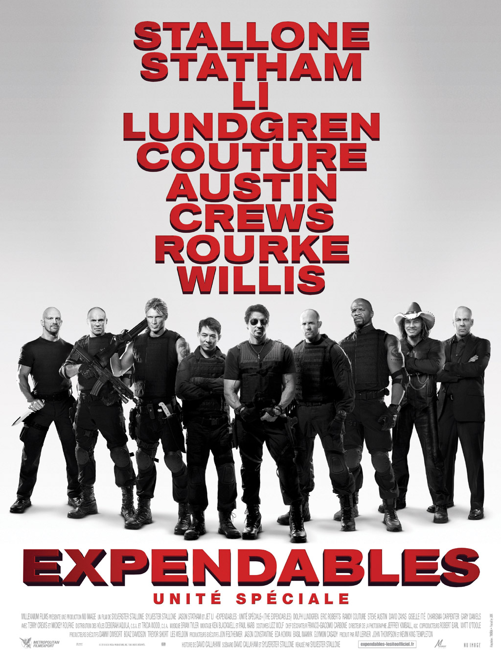 The Expendables - POSTER - Page 2 The-Expendables_031bc9aa2