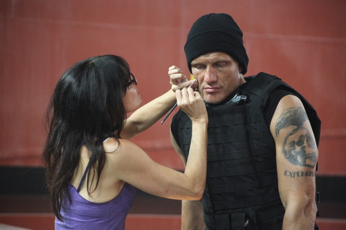 DOLPH LUNDGREN - Page 12 _The_Making_of_The_Expendables_stills_32768