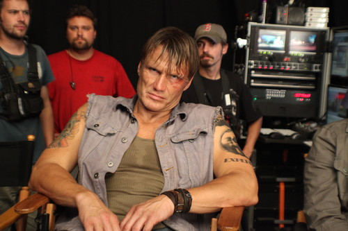 DOLPH LUNDGREN - Page 12 _The_Making_of_The_Expendables_stills_32780