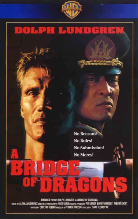 Bridge Of Dragons (Juego De Dragones) 1999 Bridgeofdragons
