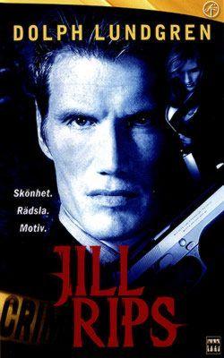 Jill Rips (Deseos Ocultos) 2000 JillRips