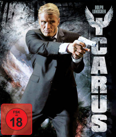 Icarus (Icarus) 2010 1af95f0078-2