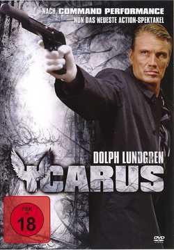 Icarus (Icarus) 2010 D36d4d17db