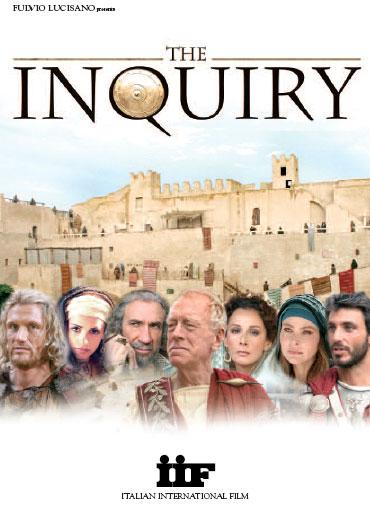 The Inquiry (En Busca De La Tumba De Cristo) 2006 View_img.php