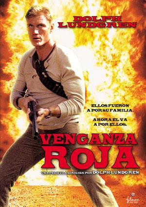 The Mechanik (Venganza Roja) 2005 Tm-spain-venganzarojaalquil