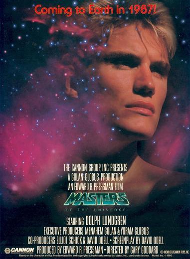 Masters of the Universe (Masters Del Universo) 1987 MOTU_teaser