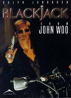 BlackJack (BlackJack) 1998 Dolph-pos10