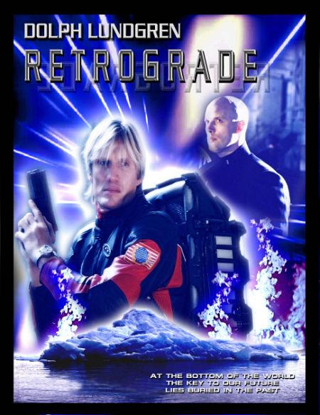 Retrograde (Commander) 2004 RetrogradeKeyArt