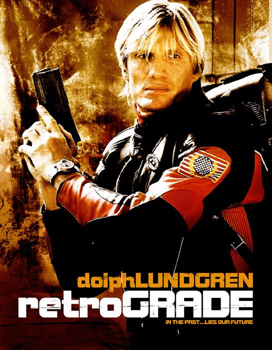 Retrograde (Commander) 2004 Retrograde-us