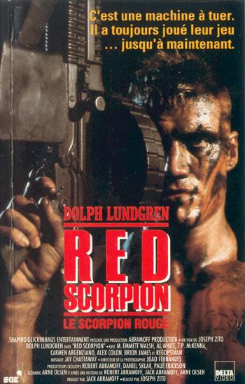 Red Scorpion (Red Scorpion) 1989 Red-scorpion-fr-vhs