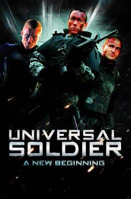 Universal Soldier: Regeneration 2009 7g_universal_soldier_gallery05