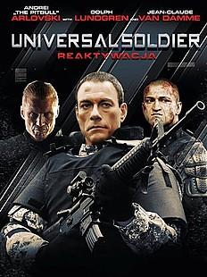 Universal Soldier: Regeneration (Soldado Universal: Regeneración) 2009 - Página 2 MFZ12WdUlK93nVfV2Nqk%2Cuniversal_soldier_reaktywacja_dvd_front_20100521_142916